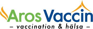 Aros Vaccin