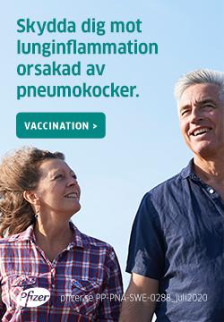 pfizer_lunginflammation_banner_250x360px_vaccinator